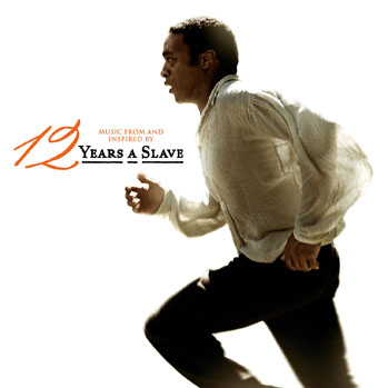 12_years_a_slave_soundtrack-353x