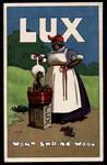 1920sc_Lux_Soap_Ad_01TN
