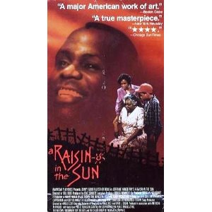 A-Raisin-in-the-Sun-VHS-TAPE