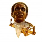 Benjamin Banneker-Abolitionist, Inventor, and Intellectual by Elizabeth Cohan-Lawson