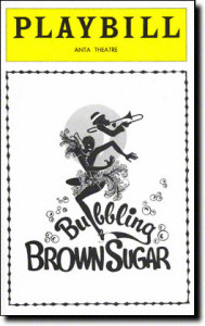 Bubbling-Brown-Sugar-Playbill-01-77