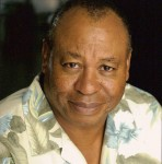 Earl Billings, Actor