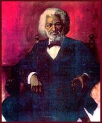 Frederick Douglass images (5)