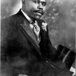 Garvey image