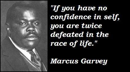 Garvey quote 2