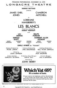 Les-Blancs-11-70-1