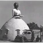 Mammy_1941_(M41-N-1)_large