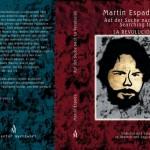 Martin Espada329_73320865213_2665_n