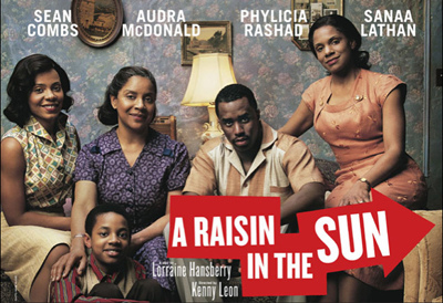 Raisin_in_the_Sun_2008