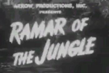 Ramar of the Jungle ScreenShot008