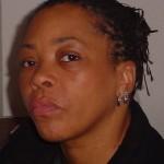 Renee Matthews Jackson Featured photo