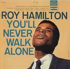 Roy+Hamilton+images