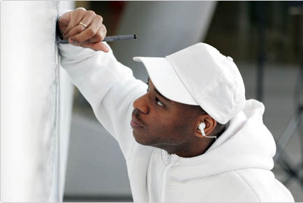 Stephen_Wiltshire_drawing_Madrid1