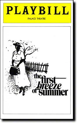 The-First-Breeze-of-Summer-Playbill-06-75