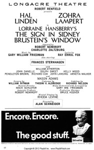 The-Sign-in-Sidney-Brusteins-Window-01-72-1