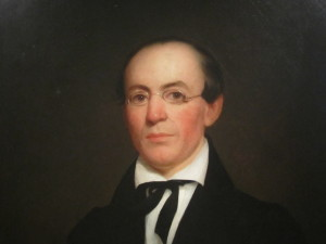 William_Lloyd_Garrison_at_National_Portrait_Gallery_IMG_4392