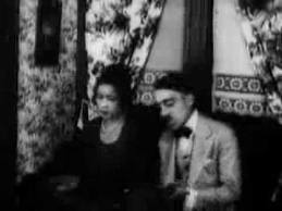 Within Our Gates (1920) - Oscar Micheaux Silent Film.