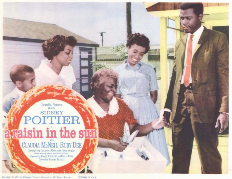 a-raisin-in-the-sun-movie-poster-1961-1020224508