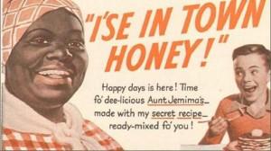 aunt-jemima-racist-ads-590x332
