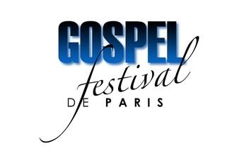 gospel-festival-de-paris-concert_s345x230