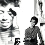 motto_lorraine_hansberry_original_medium