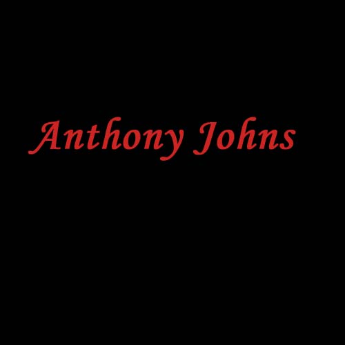 ss-anthonyjohns-name1