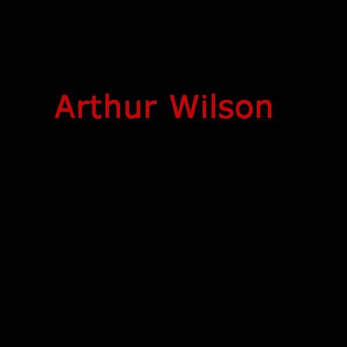 ss-arthurwilson-name1