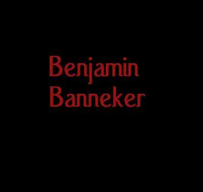 ss-benjaminbanniker-name