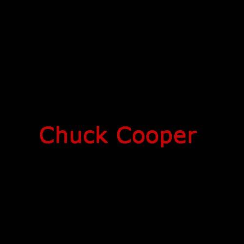 ss-chuckcooper-name1