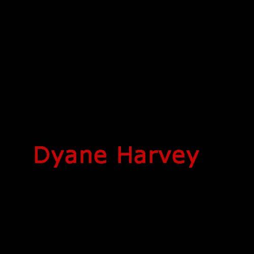 ss-dyaneharvey-name1