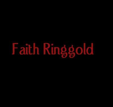 ss-faithringold-name
