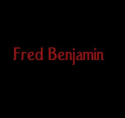 ss-fredbenjamin-name