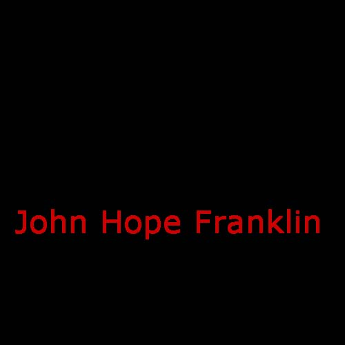 ss-jhfranklin-name1