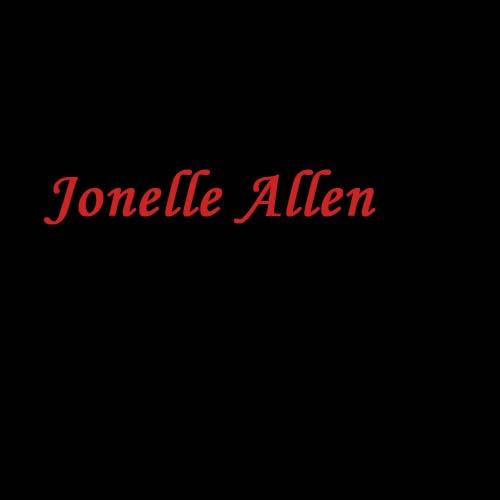 ss-jonelle-name1