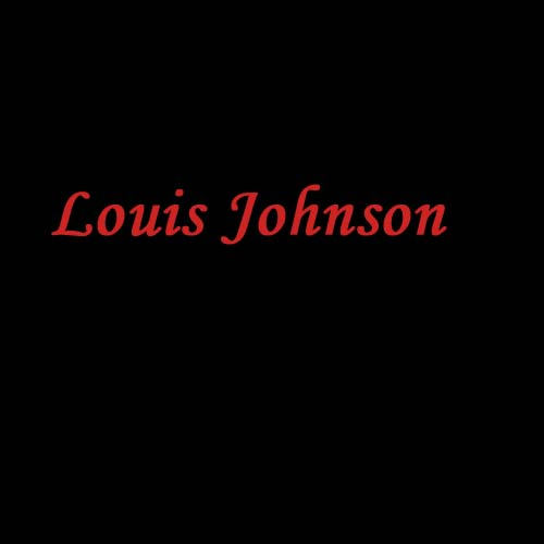 ss-louis-johnson-name1