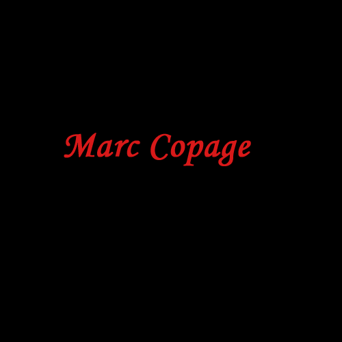 ss-marc_copage_name1