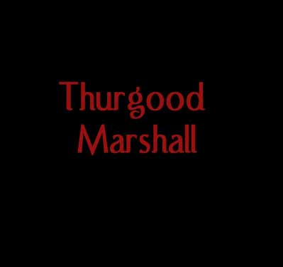 ss-thurgood-name