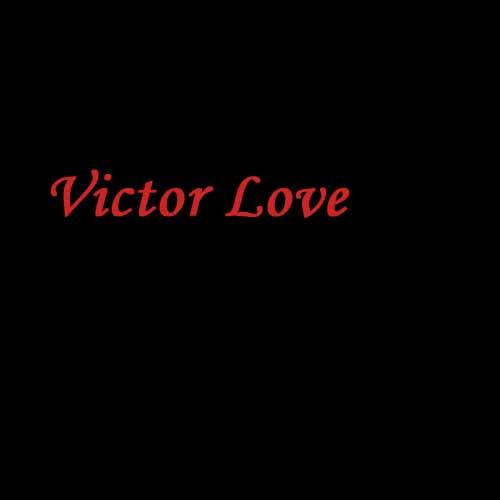 ss-victor-namr11