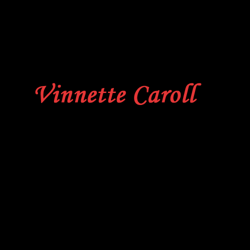 ss-vinette-name1