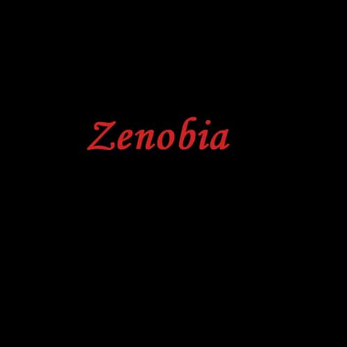 ss-zenobia-name2