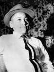 Emmett Louis Till by Thinh H. Truong